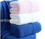 Tovagliolo 100% di bagno dell'hotel del cotone