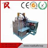 Professional fabricante ofrece todo tipo de máquina de marcado de carretera