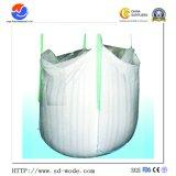 China 100% Maagdelijke Materiële 1000kg/1500kg/2000kg pp Groot/Bulk/FIBC/de Jumbo/Flexibele Leverancier van de Zak van de Container/van het Zand/van het Cement met de Prijs van de Fabriek