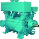 Wurzel-Vakuumpumpe (ZBK33), Papiermaschinen-Teile