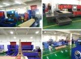 De vlakke en Roterende CNC Scherpe Machine van de Laser van Co2 voor het Maken van de Matrijs