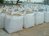 FIBC Sac de sable Jumbo pour l'emballage