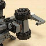 6958114創造的なChanged Series Blocks Puzzle Hold Blocks