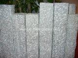 Pavimentazione grigio-chiaro poco costosa cinese del granito G603 di vendita calda