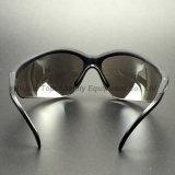 Matériel de sûreté pour les glaces résistantes UV de protection d'oeil (SG107)
