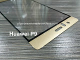 3D Gebogen Volledige Dekking Aangemaakte Toebehoren van de Telefoon van het Glas voor Huawei P9