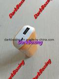 Bank van de Macht van de Reis van Cellphone de Slimme Mobiele/Draagbare voor de Toebehoren van de Telefoon