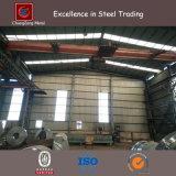 Heißes BAD galvanisierte Stahlring-Streifen (CZ-C37)