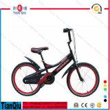 Gutes Renommee-Kind-Fahrrad 12 Zoll
