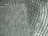 Le couvre-tapis complexe biaxiale de fibres de verre, 0/90 degré, creusent le tissu complexe, couvre-tapis combiné