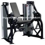 Equipamento de fitness comercial a força do martelo ISO MTS-Lateral da extensão da perna L-2011
