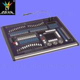 Controlador claro novo do disco 1024p do DJ do estágio de projeto de DMX