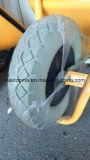 400-8 R1 gratis plano de la rueda de espuma PU