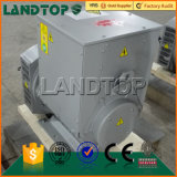 Prezzi caldi del generatore della dinamo di vendita di LANDTOP