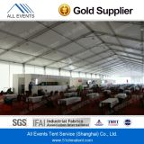 15m Freies-Span Outdoor Tent/Party Event Tent
