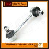 Tige de stabilisateur de pièces d'auto pour Honda Accord Cg5 52325-S84-A01