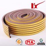 Длина резинового клея при поддержке резиновое уплотнение газа