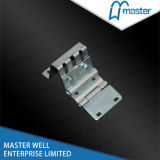 Top roll-on Bracket, garage Accessories