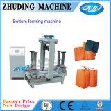 Nicht Woven Bag und Plasitc Bag Bottom Forming Machine für Sales