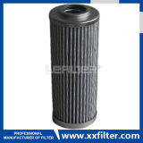 Hydac 0060d 025 Con-V-w para el elemento filtrante de petróleo de Internorman del reemplazo