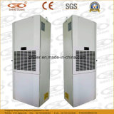 Кондиционер для шкафов Industril электрических