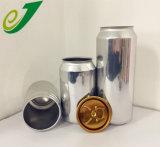 Цветная печать напиток Custom алюминия 500 мл