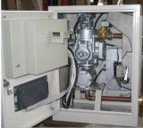 Serie móvil del dispensador del combustible (RT-M 111)