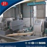 Machine de découpage de manioc de lame de Rasper pour l'usine de Garri d'amidon de manioc
