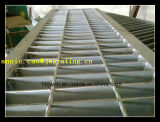 General Supplier Steel Stridente-Media Duty