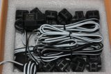 10A/0.333Vの分割されたCore Current Transformer