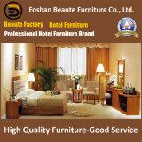Meubles d'hôtel/meubles grands de luxe de chambre à coucher d'hôtel/meubles de restaurant/meubles grands de pièce d'invité d'hospitalité (GLB-0109799)