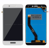 Huaweiのためのよい価格のSmartphone移動式LCDの表示は6Aを楽しむ