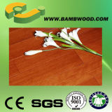 싸게 그리고 High Quality V-Groove Laminate Flooring