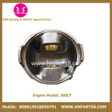 Hino J08CT Copper Piston mit Oil Gallery J08c Piston