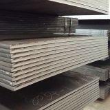 Desgaste de Nm450 Ar450 450hb - placa de aço resistente
