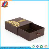 Коробка натянутого лука картона верхнего качества упаковывая