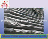 1.2mm Stärke HDPE-Vor-Angewandtes selbstklebendes imprägniernhdpe