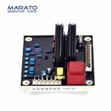 Generador de la calidad de estabilizador de voltaje AVR EA08