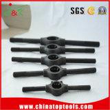 La qualité 30*11mm meurent des stocks fabriqués en Chine