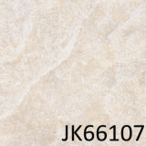 600X600mm Glazed Rustic Porcelain Floor Tiles (JK66107)