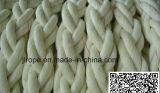 Nylon Mooring Rope / Seil aus Polyamid /