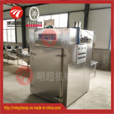 A máquina de secagem Pitaya dos peixes/vegetal/erva secou o forno feito no estoque