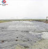 Feuchte Dach Geosynthetics Membrane für Hydrauliktank-Aufschüttung-Bergbau