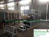 PVC 관 자동 장전식 Belling 기계