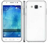 Оптовая продажа привела открынный первоначально мобильный телефон клетки способа J5 J500f