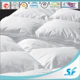 Alternativa abajo Llenado de microfibra edredón ropa de cama
