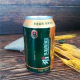 ビール商品のための中国OEMビール価格