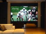 Yashi 42/46/49/55 a Emenda de Vídeo LCD Monitor na parede
