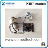 Módulo pequeno do tamanho NIBP do OEM para o monitor paciente