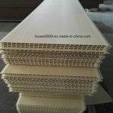 Декоративная панель WPC настенные панели для украшения